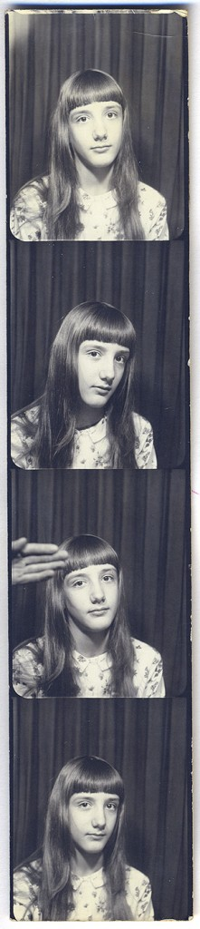Gloria Photo Booth