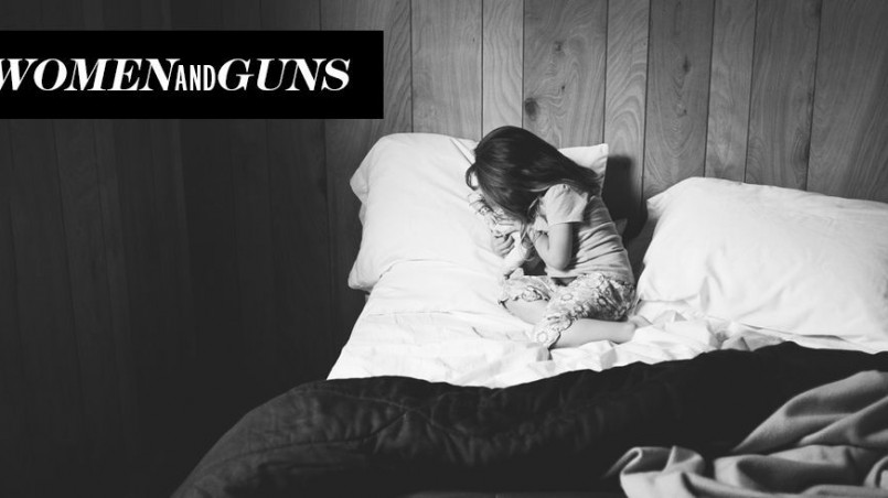 essay on gun violence It is often put that gun violence is brought about by specific factors which to evidently would be untrue basing on findings on the subject (reese, par 20-24.